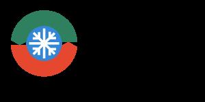 Kälte Klima Fachbeterieb Logo